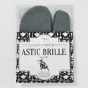 Astic Brille - Gants