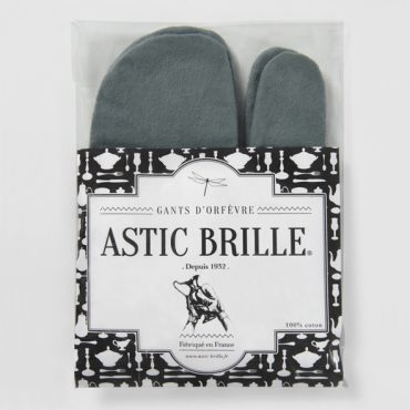 Astic Brille – Gants