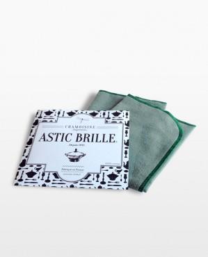 asticbrille_argenterie02-1