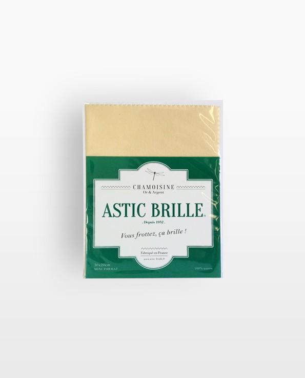 Astic Brille – Mini format