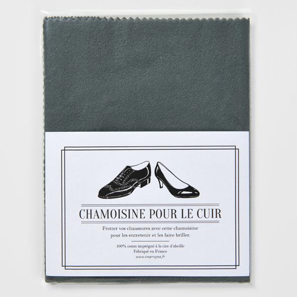 Cirebrille – Chaussures