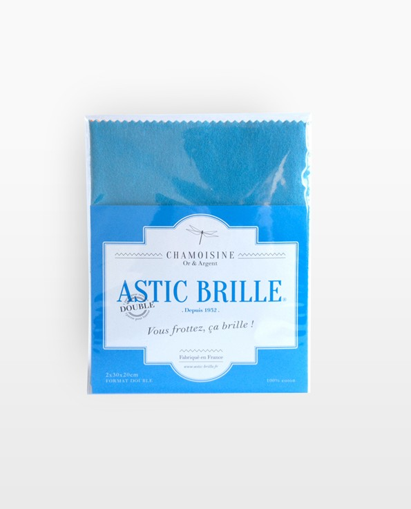 Astic Brille – Double