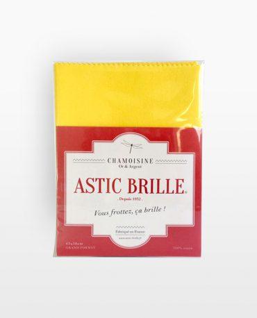 asticbrille_grand
