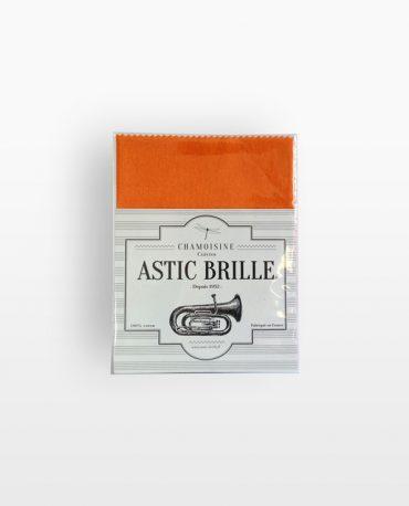 asticbrille_music