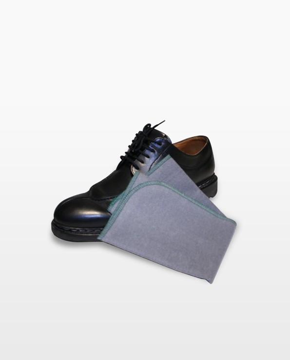 Cirebrille – Shoes