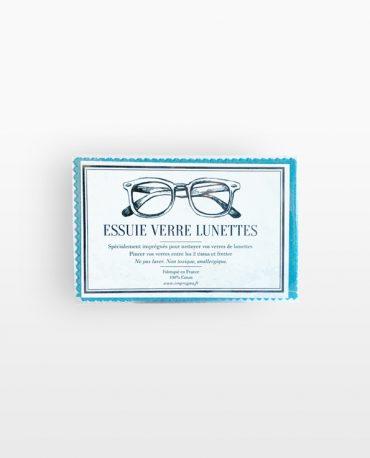 essuieverres_lunettes